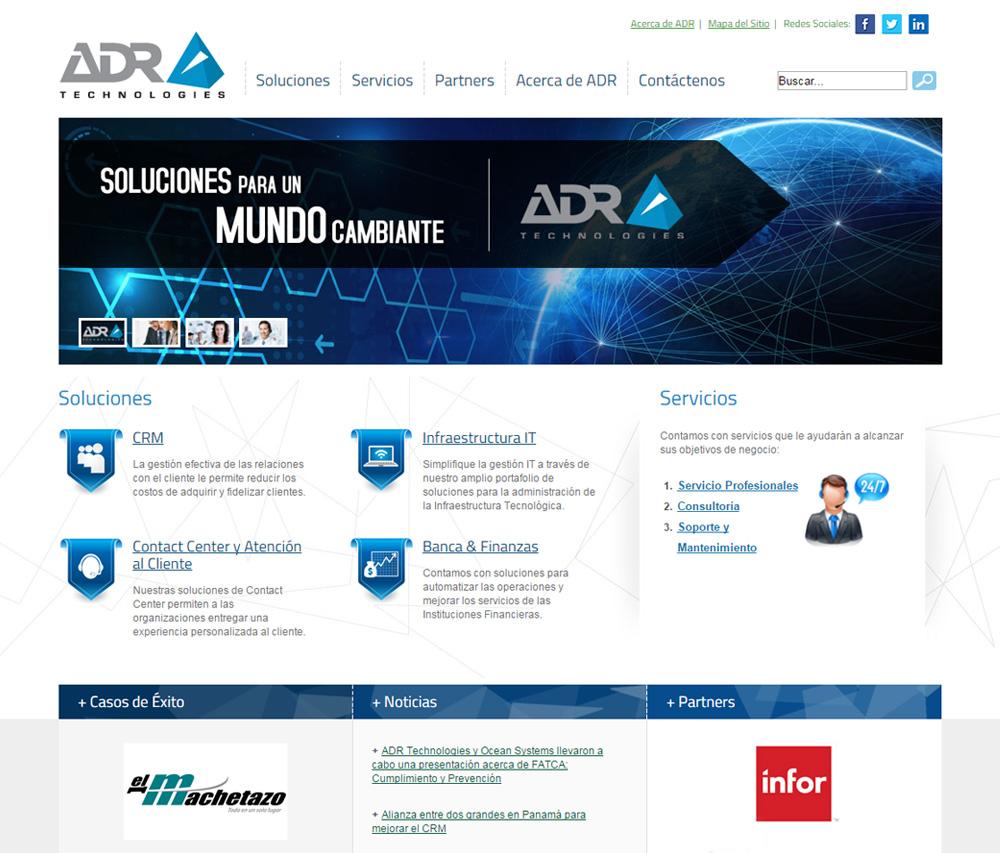 proyecto_adr_1
