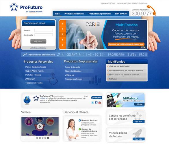 proyecto_profuturo_1