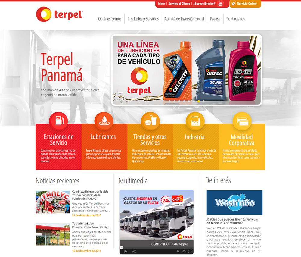 proyecto_terpel_1