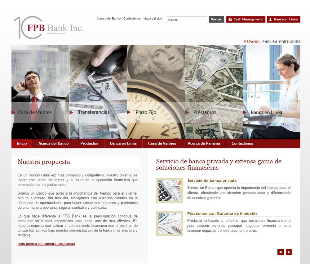 proyecto_fpb_1