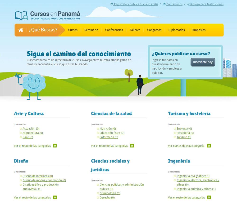 proyecto_cursospma_1