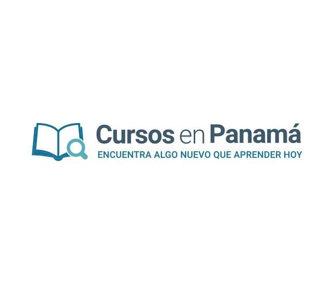 Cursos en Panamá