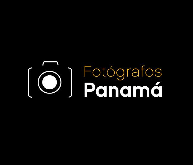Directorio de Fotógrafos Panamá