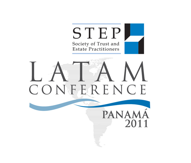 STEP LATAM Conference Panamá 2011