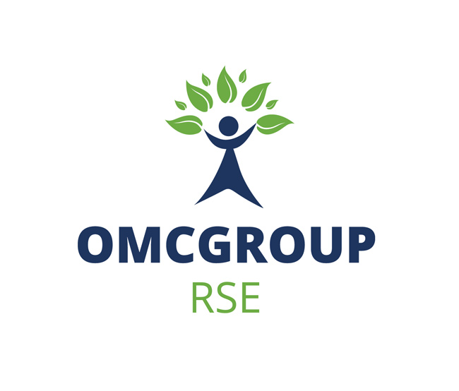 OMC Group RSE